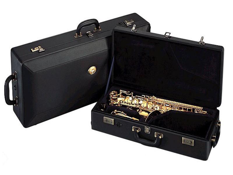 演奏赠品丰富 考级 调中音萨克斯风管乐器初学 E 降 875 雅马哈 Yamaha