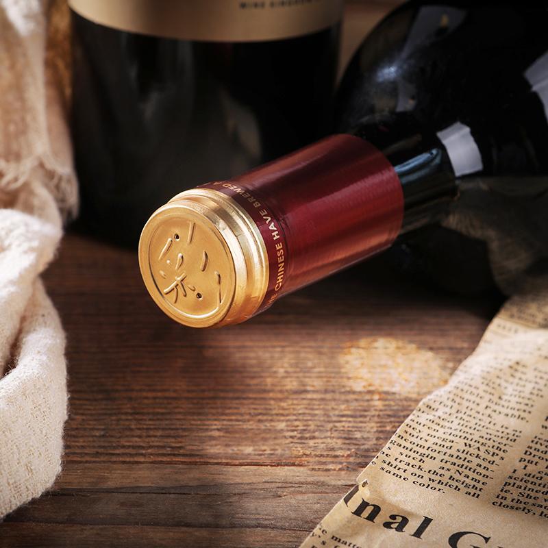 慕拉葡萄酒红酒干红赤霞珠甜的女生果酒甜酒甜红酒甜型整箱六瓶装