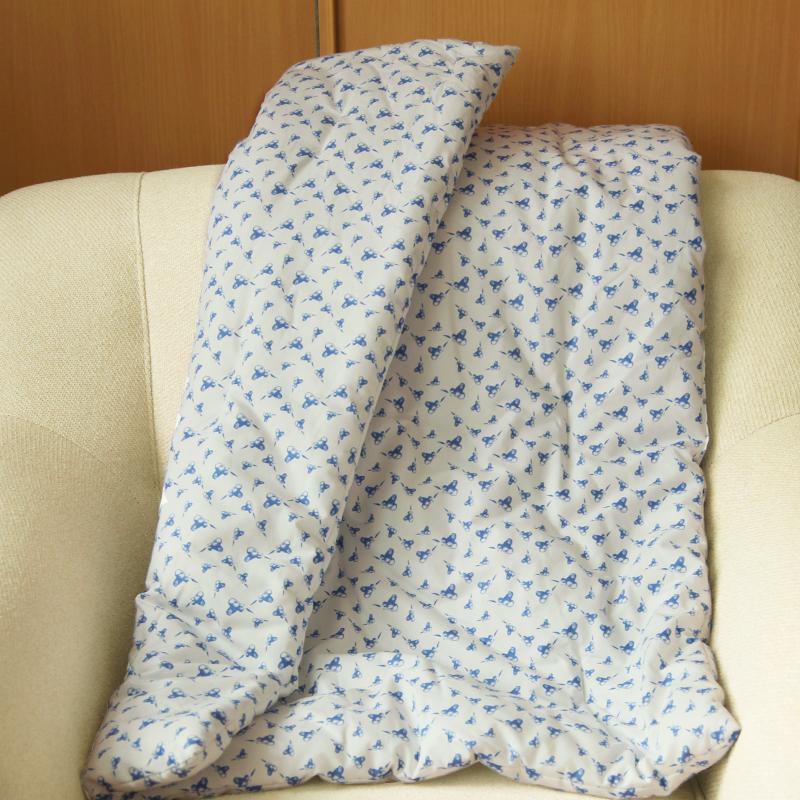 全棉女性生理垫月子棉垫纯棉可水洗加厚婴儿床垫儿童褥子宝宝铺垫