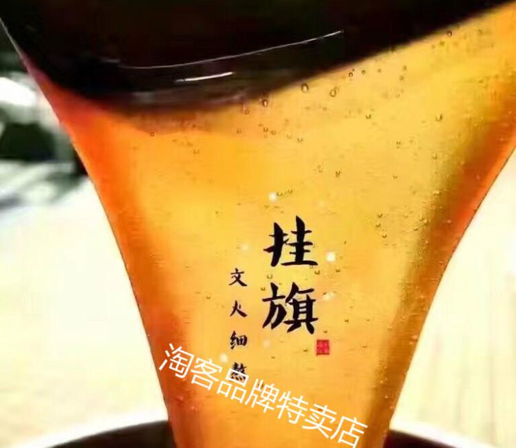 山东正品阿胶驴皮阿胶块阿胶片做阿胶糕阿胶块原料免费打阿胶粉