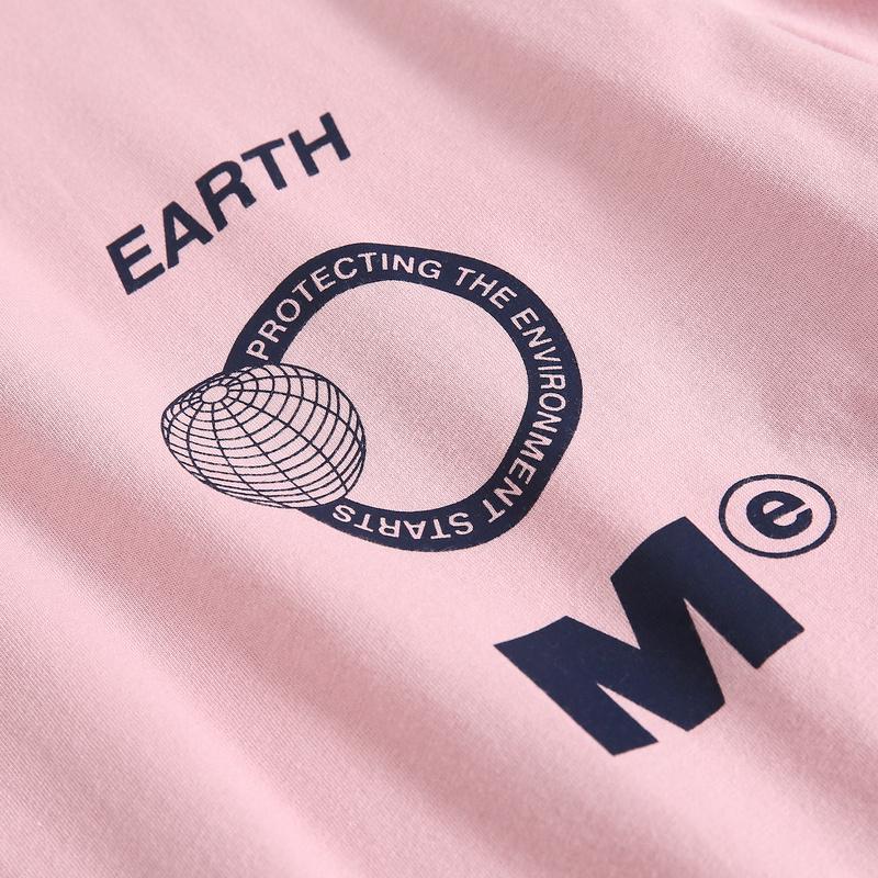 真维斯印花T恤男2020夏季新款男士休闲纯棉圆领时尚体恤ins打底衫