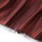 2019夏季新款欧货女装高领短袖t恤女欧洲站修身亮丝网纱打底衫潮