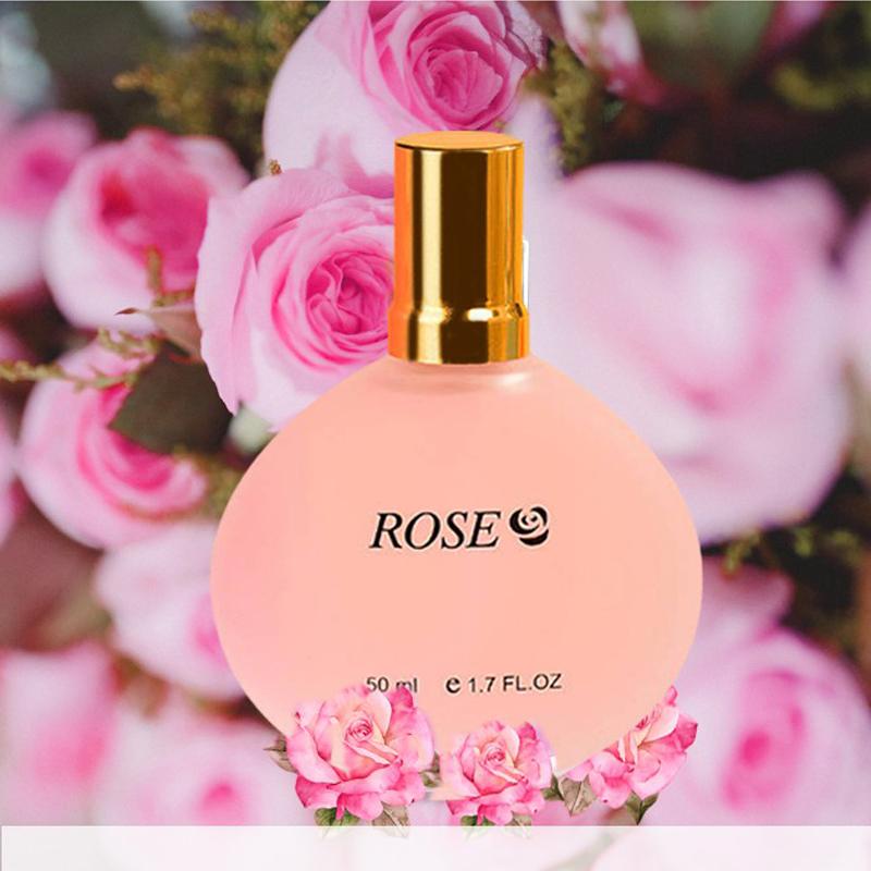 【买一送一】网红香水持久淡香清新自然