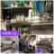 安雪多功能商用奶茶吧台咖啡吧台标准型饮料吧台桌酒吧台量身订制