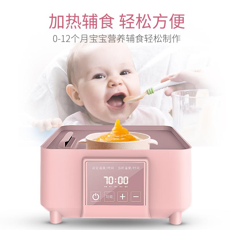 小壮熊奶瓶消毒器真假辨别最重要,防止被忽悠