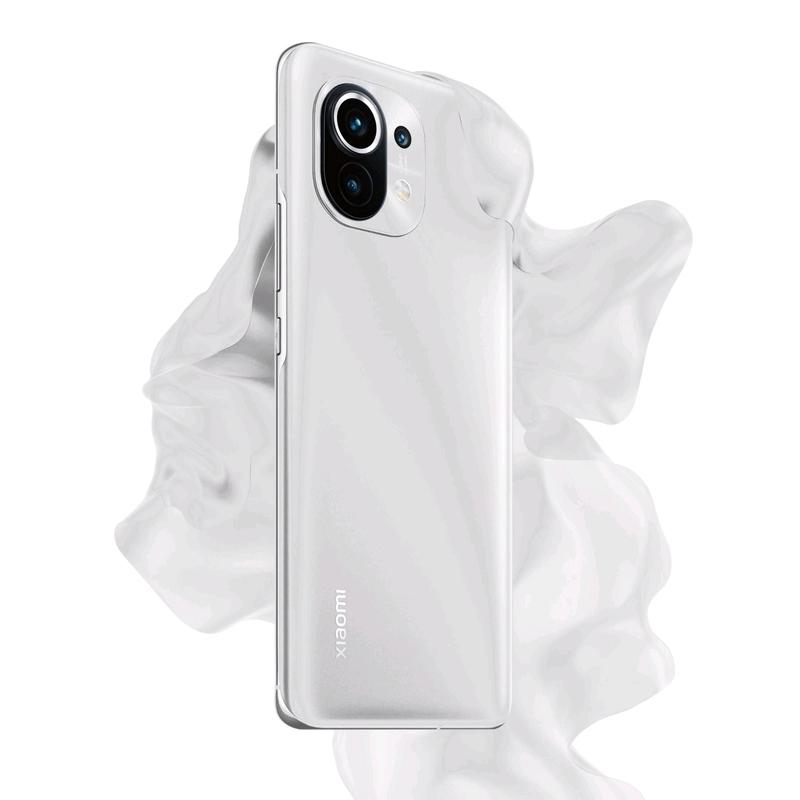 Xiaomi/小米 小米11 pro 5G至尊版手机正品官方小米11全新骁龙888