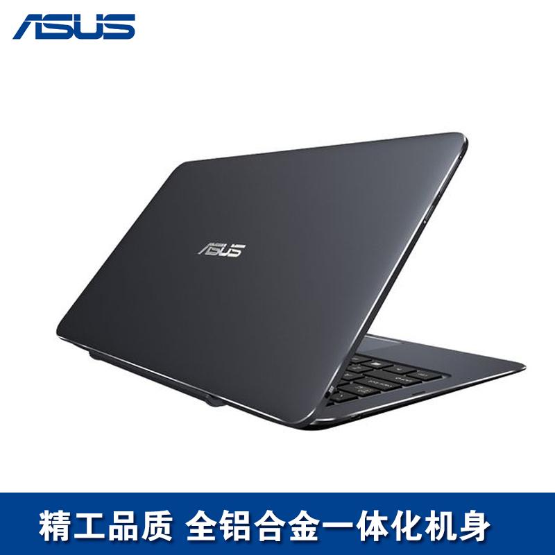 HDMI 寸超薄平板笔记本二合一电脑 Windows10 微软 T100CHI 华硕 Asus