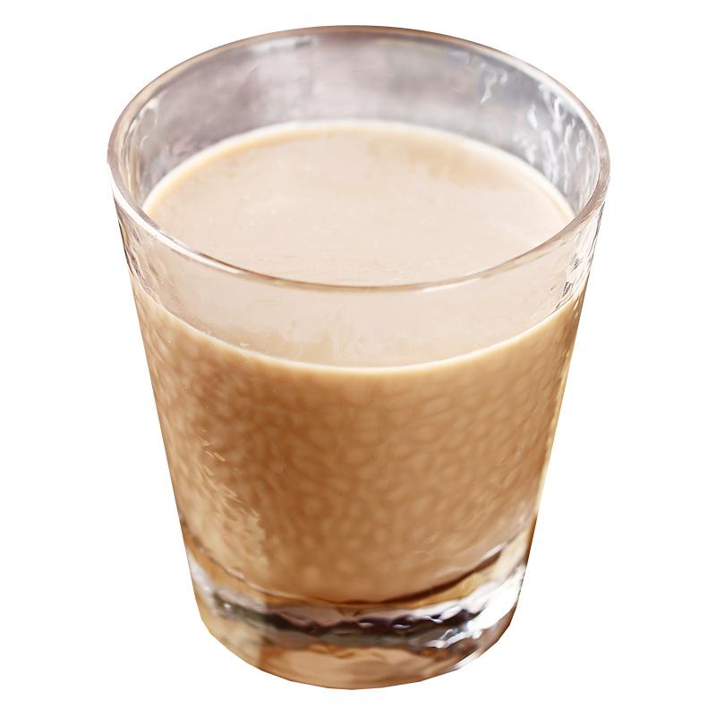 真味珍奶茶粉袋装500g香浓三合一奶茶珍珠奶茶冲泡冲饮料奶茶原料
