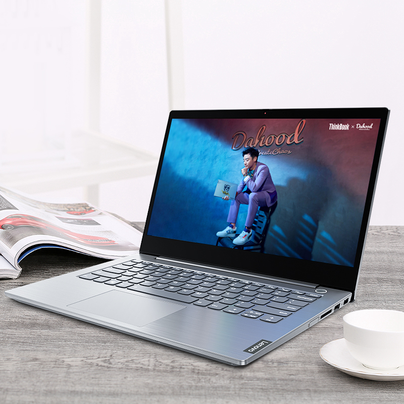 款 2019 笔记本电脑官方旗舰 ThinkPad ibm 学生商务办公 独显轻薄便携 i7 i5 英寸十代酷睿 .6 15 14 ThinkBook 联想