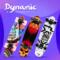 专业四轮滑板青少年大鱼板儿童男女生成人初学者成年滑板车刷街