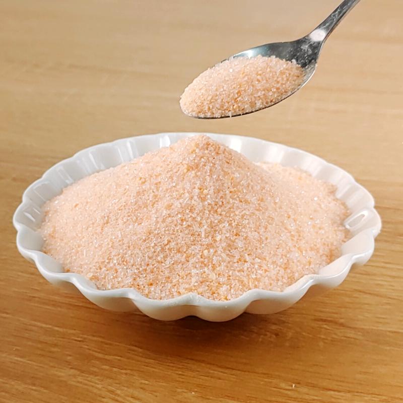 古港固体饮料橙汁粉 商用1kg速溶冲饮果汁粉家用夏季冲泡橙C冲剂