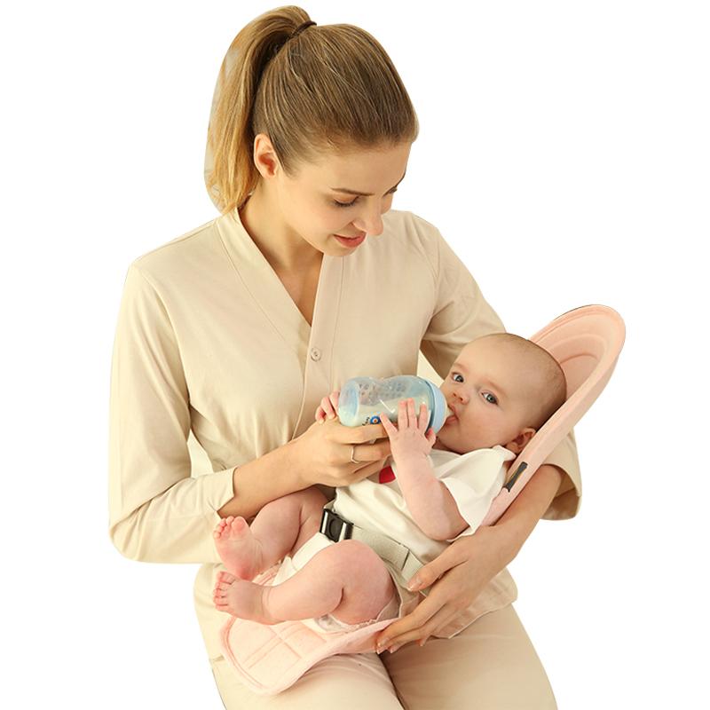 夏季喂奶神器哺乳枕头护腰婴儿抱抱托孩子横抱宝宝新生抱娃防吐垫