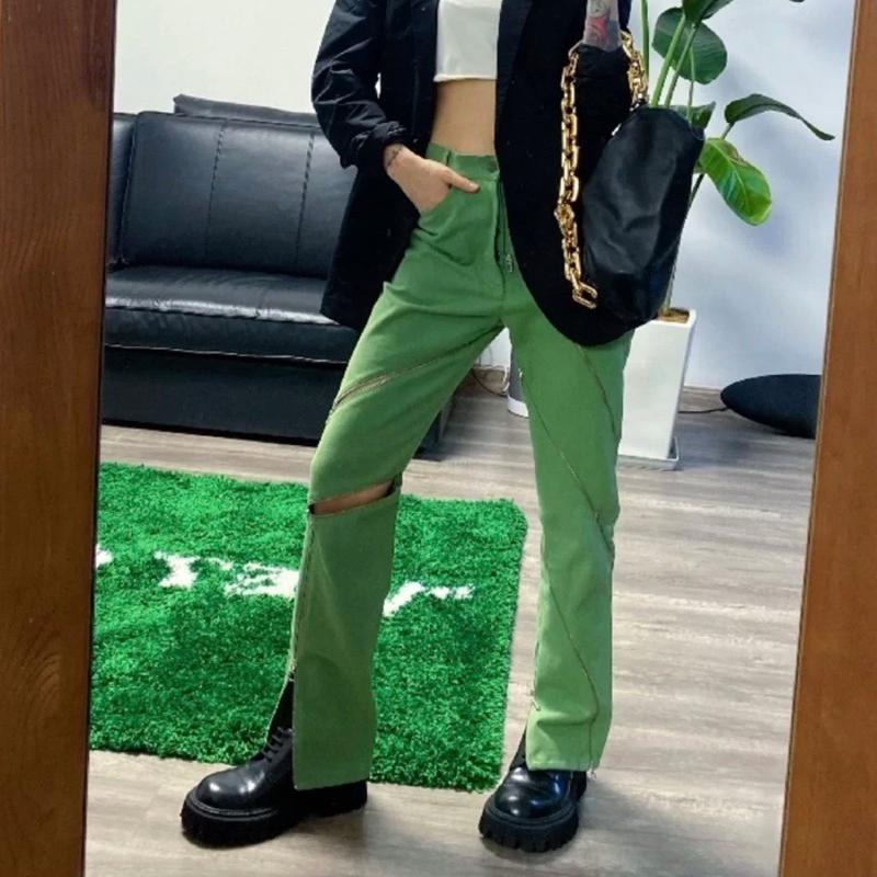 巴黎2020秋怎么样?巴黎2020秋冬适合年龄价格巴黎2官网官方旗舰店巴黎2020秋冬英伦系带机车皮鞋女鞋排行榜 - 淘美村商城