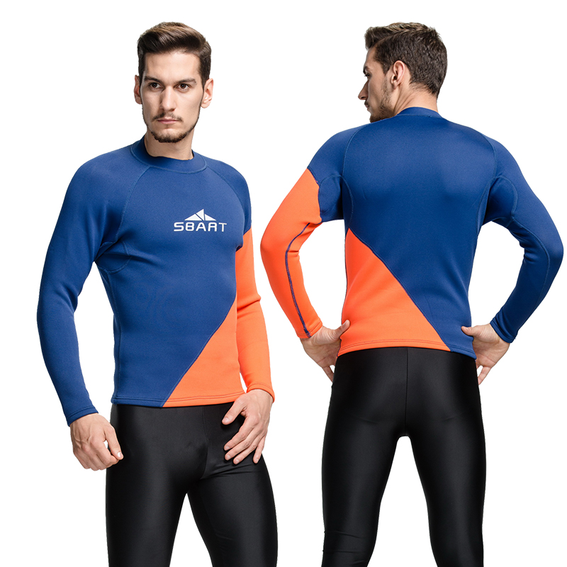 swimming outfit for men cheap online