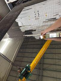 201,304,316不锈钢板材,镜面板中厚板磨砂拉丝板,厂家现货