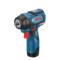 博世bosch锂电充电式冲击扳手机GDS12V-EC