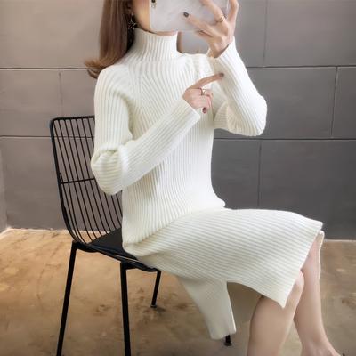 连衣裙打底毛衣优点有哪些