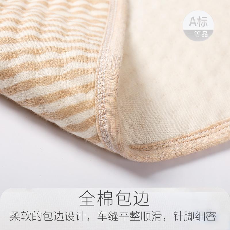 包被 新生儿 秋冬 彩棉 0-6个月 婴儿 抱被睡袋两用0-3月宝宝抱毯