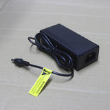 Haikang 7104 7816 7116 7108 7804N surveillance recorder power supply 12V3A power adapter