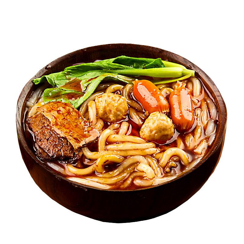 砂锅土豆粉带调料包3袋 真空东北正宗麻辣烫味酸辣螺蛳粉过桥米线