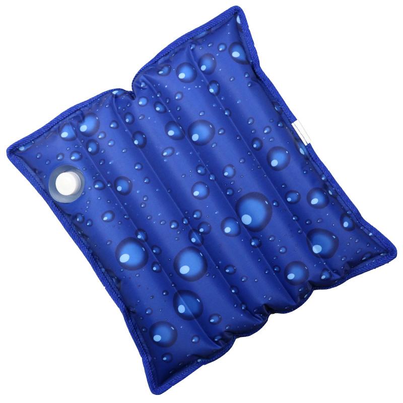 冰垫水垫夏天办公室椅垫水坐垫学生降温冰垫冰凉垫汽车凉坐垫水袋
