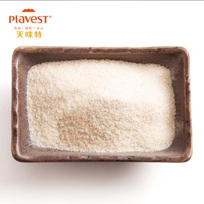 1kg罗汉果糖代糖0卡无糖赤藓糖醇零卡烘焙甜菊糖优于白砂糖木糖醇