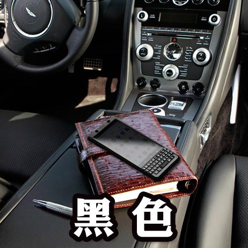双卡手机 dtek70 安卓全键盘 KEYONE 黑莓 BlackBerry 上海实体店