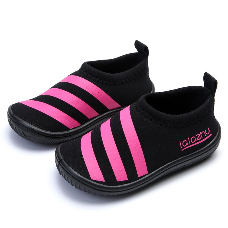 春秋婴儿软底学步鞋男宝宝布鞋子幼儿女小童单鞋儿童一脚蹬1-3岁2