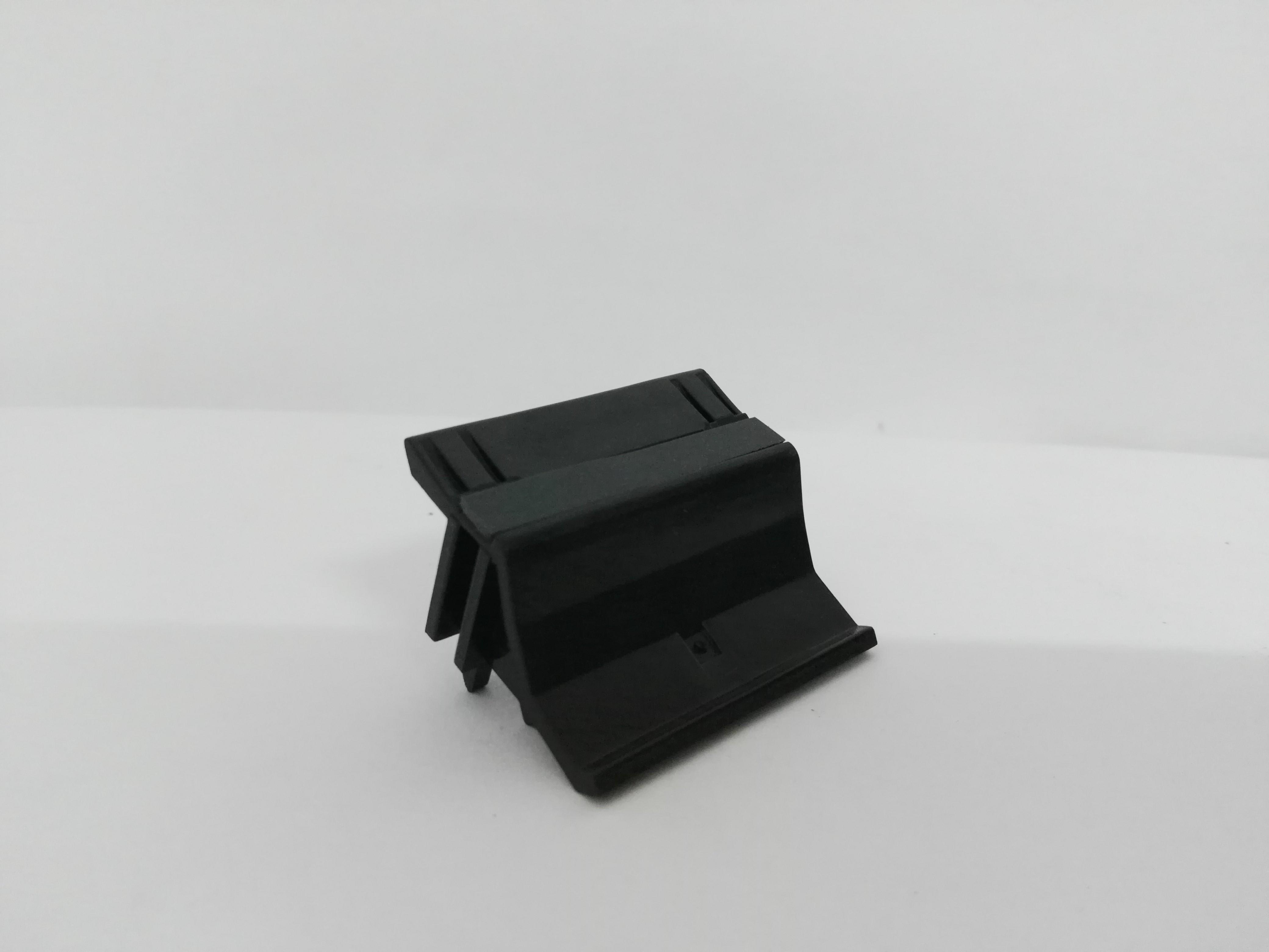 莱盛配件1610分页器 适用三星4521F 4321 1641 3117打印机搓纸轮