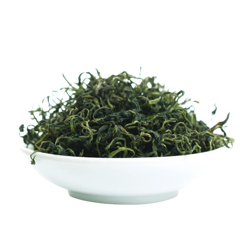 【500g】野生长白山蒲公英茶叶