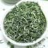 Guizhou Duyun Maojian Tea 2021 New Tea Super Yunwu Green Tea Mingqian Spring Tea Luzhou-flavored Bulk 500g