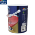 Dulux gold clean taste five-in-one bamboo charcoal ultra-low VOC wall paint 5-in-1 interior wall water-based latex paint coating