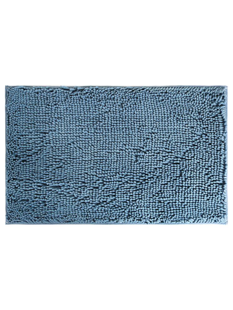 进门地垫地毯门垫吸水脚垫卫生间门口厨房卧室厕所浴室防滑垫家用