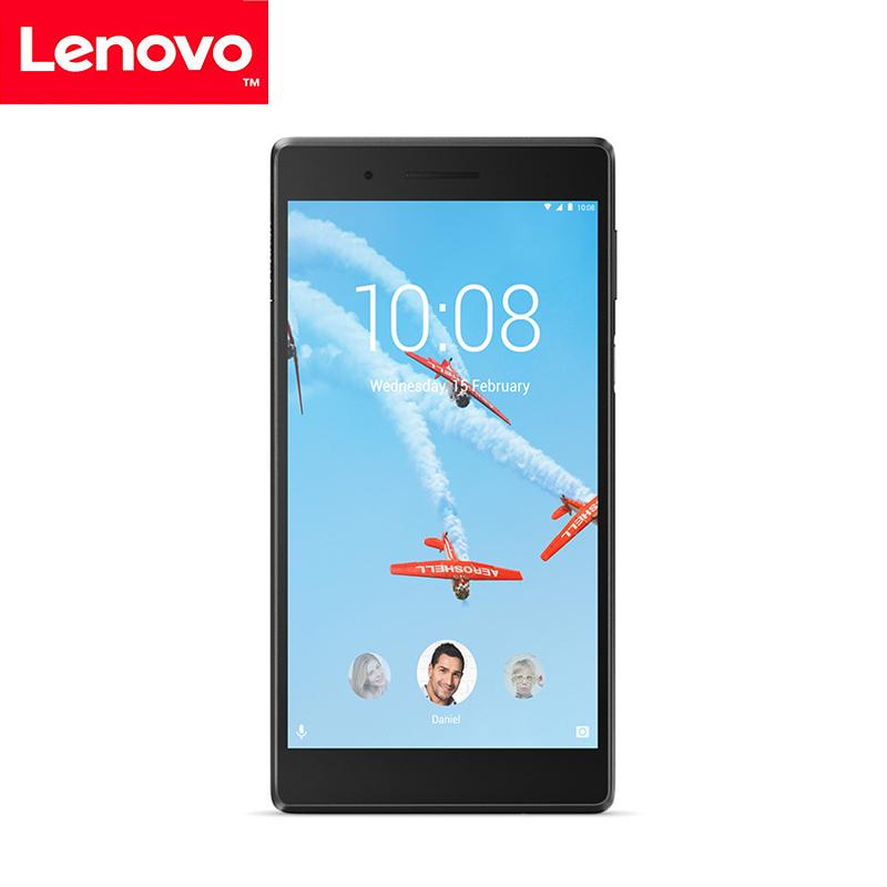 娱乐 pad 通话平板电脑安卓 4G 英寸 7 平板手机 7304N TB 联想 Lenovo