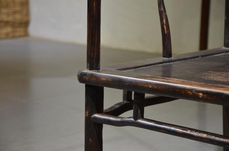 仿古家具 茶椅 茶桌