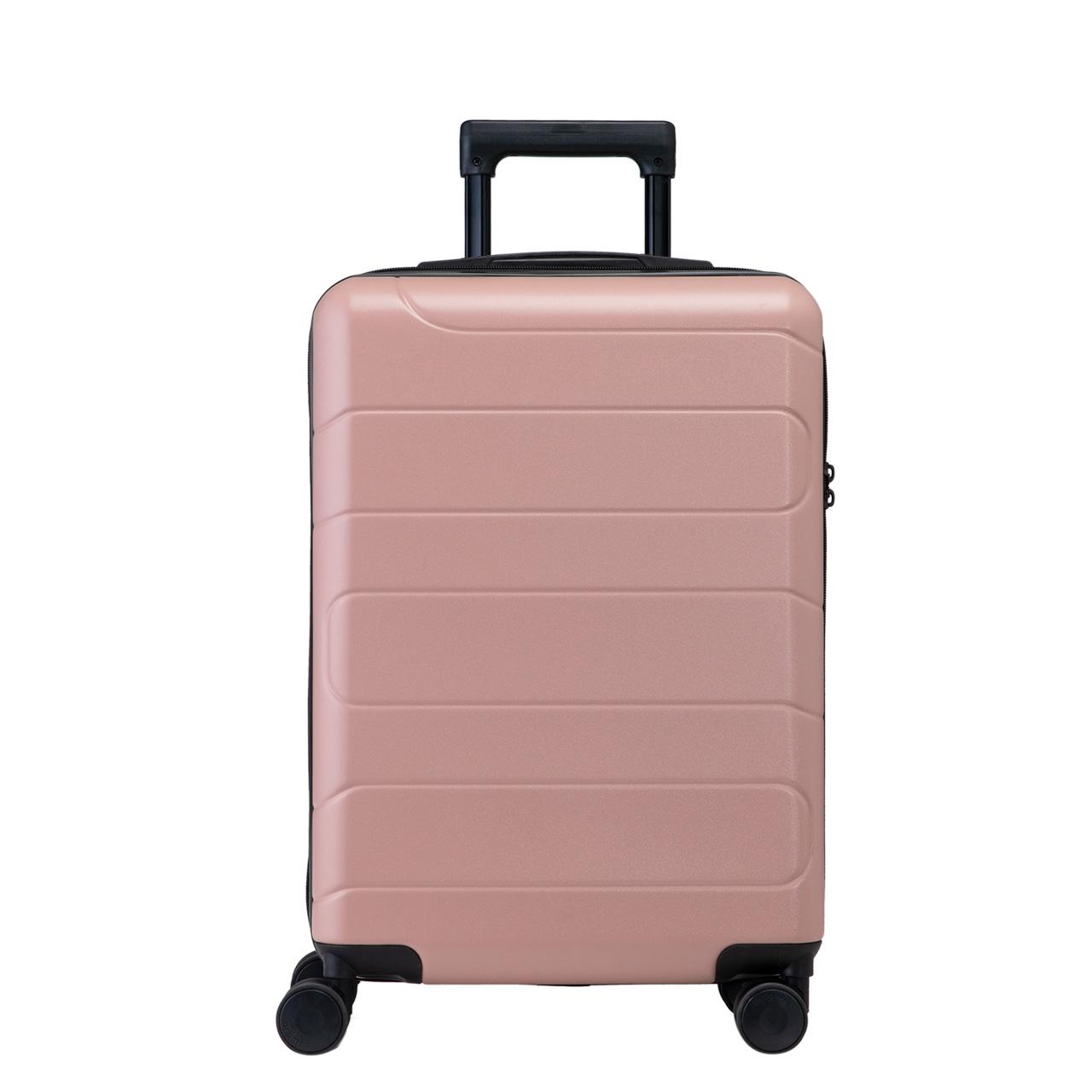 寸万向轮学生男旅行箱大容量 24 寸韩版小清新拉杆箱 20 小云行李箱女