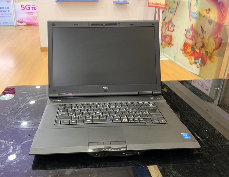 游戏本 双硬盘 i7 寸四代 15.6 学生笔记本电脑 四核畅玩英雄联盟