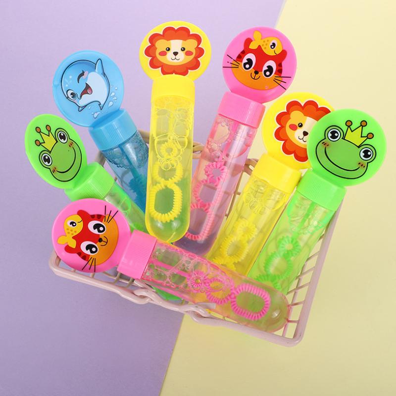 幼儿园奖品开学活动礼品批创意小商品儿童生日玩具地推发引流礼物
