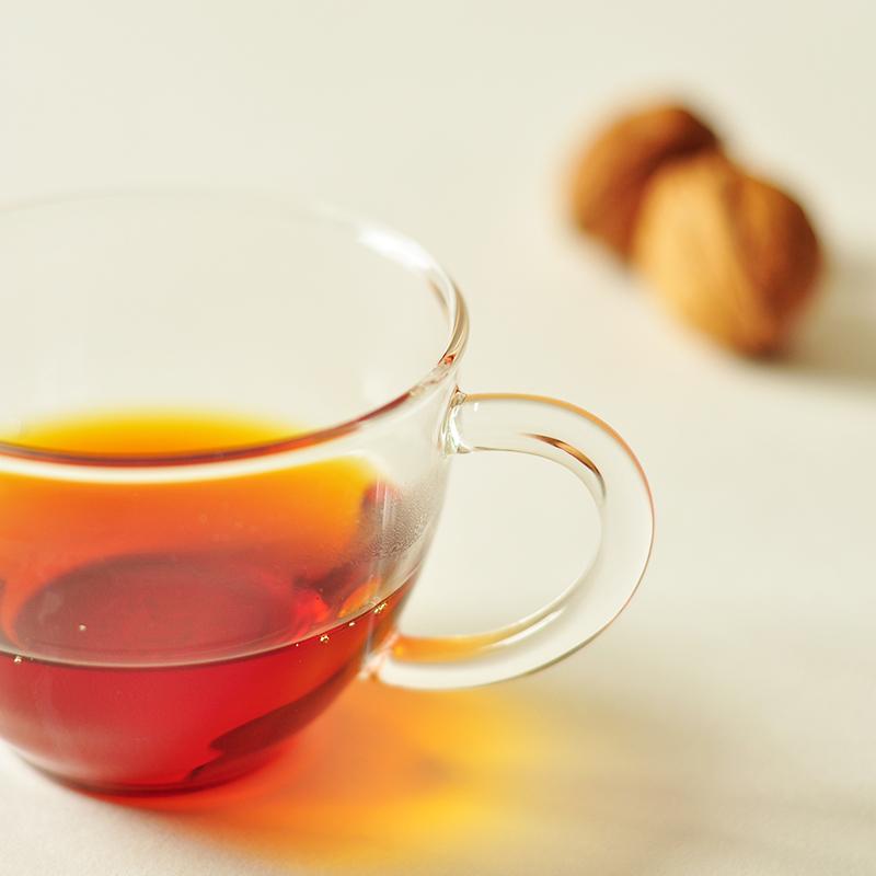 新茶早春茶明前茶宜兴红茶茶叶新茶春茶红茶茶叶 2018
