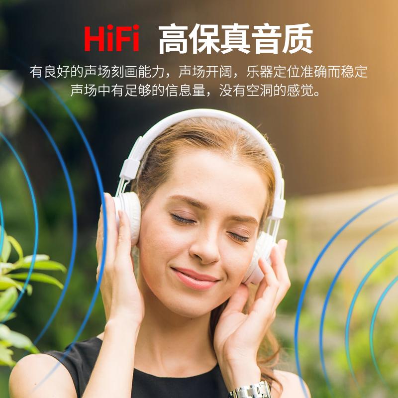 发射器汽车点烟器 fm 盘多功能 U 播放器蓝牙接收器音乐 MP3 纽曼车载
