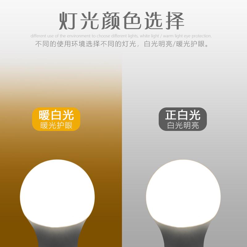 开关插座灯超亮LED看书婴儿喂奶插电床头小夜灯壁灯护眼带灯罩