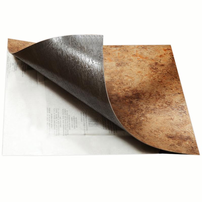 地板自粘地板贴纸地板革加厚耐磨塑胶地板贴家用防水卧室地胶 pvc