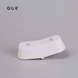 OCE home creative children gravity light switch