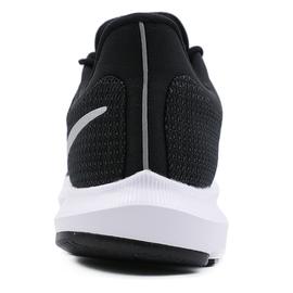 NIKE耐克男鞋2020春季新款NIKE QUEST缓震透气轻便跑步鞋AA7403