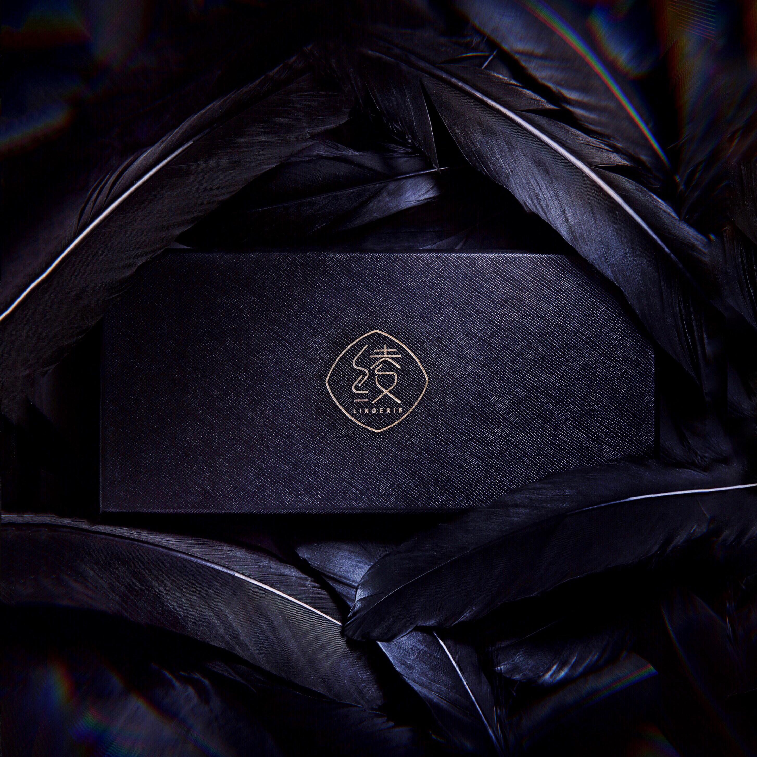 「绫 天生丝滑」【瘾】开裆免脱3D超薄透丝滑连裤袜情趣女黑丝袜 No.3