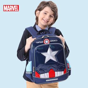 【迪士尼】大童超轻1-6年级书包