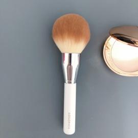 RHEA|软毛!超大号散粉刷蜜粉刷定妆刷腮红刷眼影基础专业全套装