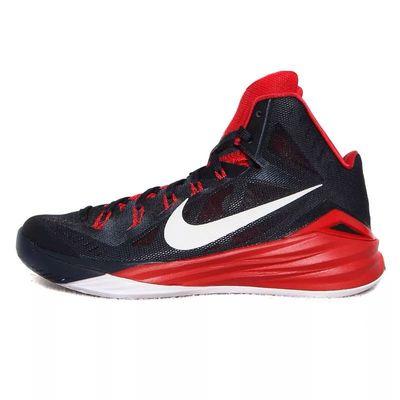 酷动城-耐克NIKE HYPERDUNK 2014篮球鞋653650-030-363-416-801