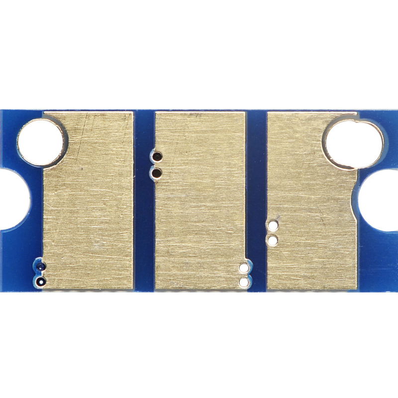 适合美能达C200 C200e柯美C253 C210 C203硒鼓芯片C353显影单元IU bizhub柯尼卡美能达7720 7721鼓芯片