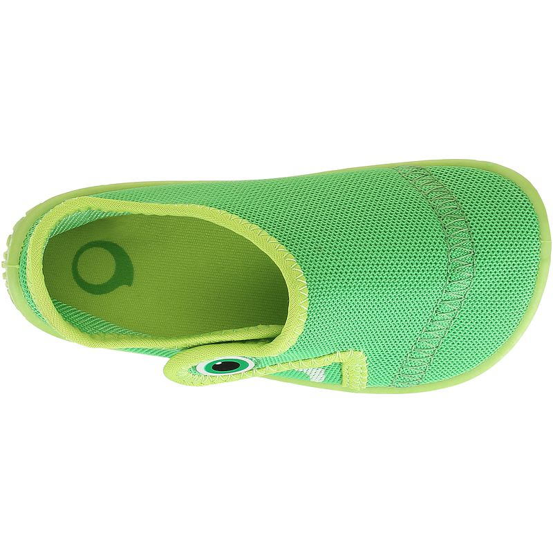 迪卡侬男女童凉鞋沙滩鞋儿童潜水软底鞋婴儿防滑运动休闲SUBEA